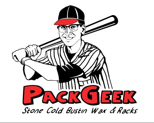 PackGeek final